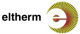 Термостат EL-CTB-30 взрывозащищенный -50 +30 (Eltherm)