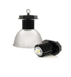 Светодиодный светильник промышленный VARTON 80W