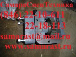 КОМ МП50-4202010