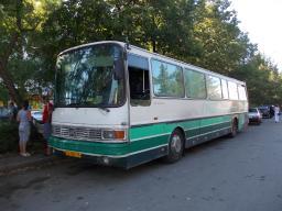 Автобус Паз/перевозка рабочих предприятия/вахтовый автобус