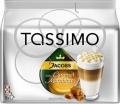 Kraft Foods Tassimo Jacobs Макиато Карамель