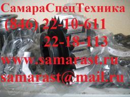 Шестерня ведомая БМ-302Б.02.03.003