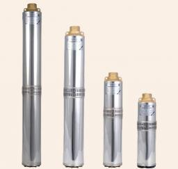 Ремонт и перемотка Скважинные насосы в Краснодаре Замена конденсаторной коробки и масла на насос Водолей конденсаторы Краснодар
