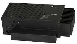 Контроллер 3010 для антенн серии 100 и 400