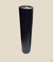Фольгоизол ФСС самолеящийся двухсторонний гидроизоляционный материал