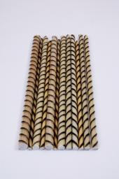 Неметаллическая арматура диаметром 12 мм