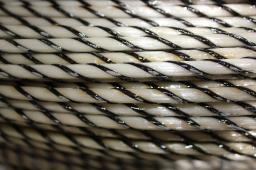 Стеклопластиковая арматура диаметром 16 мм