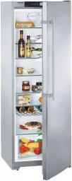 Ручки и другие запчасти холодильников Liebherr