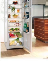 Подключение холодильников
