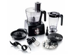 Ремонт кухонной и мелкой бытовой техники