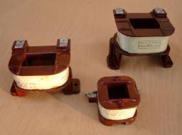 Ремонт и перемотка электромотор электромагнит катушка Краснодар