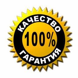 ЗАПРАВКА СПЛИТ-СИСТЕМ КОНДИЦИОНЕРОВ В ВОЛЖСКОМ ТЕЛ 8-902-311-88-11