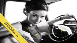 Переоформление автомобиля и страхование ВДНХ