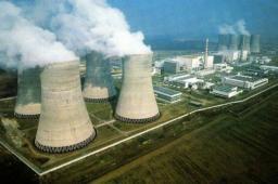 Проект предельно допустимых выбросов (ПДВ)