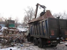Металлолом +7(916)503-13-00. Покупка и приём в Волоколамске. Вывоз металлолома в Волоколамске. Демонтаж металлоконструкций в Волоколамске.