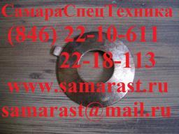Диск сферический У2210.20Н-2-02.170