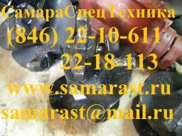 Бур БЛ 250 мм. (БК-01203.25.000)