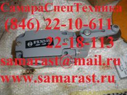 Выключатель концевой ВП 15К 21А231-54У2.8