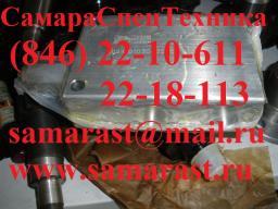 Клапан тормозной Oil Control VBSO-SE 05.41.01-10-04-35 (05410110043500А)