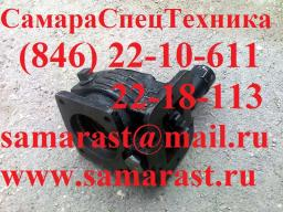 КОМ 555-4202010