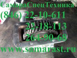 КОМ ЗИЛ-131-4202010