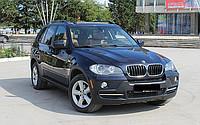 Вип такси BMW X5