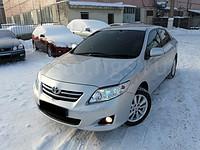 Междугороднее такси Новосибирск Барнаул