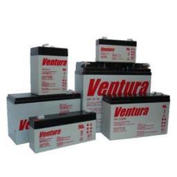 Аккумуляторные батареи для ИБП Серии GPL 10 лет