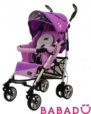 Прогулочная коляска-трость Aveo ABC Design