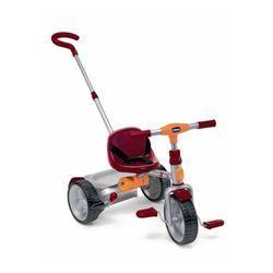 Велосипед CHICCO Zoom Trike складной
