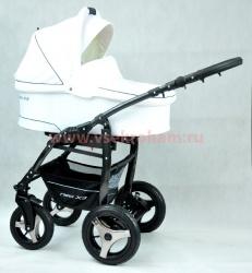 Детская коляска Kaps Neo X-3 с автокреслом 3 в 1 color NX13