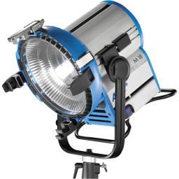 Осветительный прибор ARRI M18