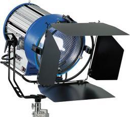 Осветительный прибор ARRI 2500