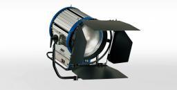 Осветительный прибор ARRI Compact 6000 б/у