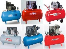 Ремонт перемотка электродвигатель компрессор Metabo , Elitech , Aco , Rameza , Abas , Fubag , Kraftmann , Air, Кратон