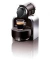 Кофемашина Delonghi EN 95.S