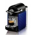 Krups XN 3009 Nespresso