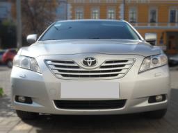 Такси межгород Новосибирск Юрга