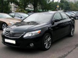 Междугороднее такси Новосибирск Красноярск