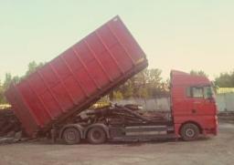 Металлолом в Лобне. Прием и покупка металлолома в Лобне. Вывоз металлолома в Лобне. Демонтаж металлоконструкций в Лобне.