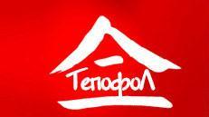 Теплоизоляция Тепофол
