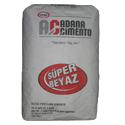 Белый турецкий цемент АДАНА