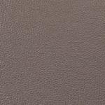 Натуральная кожа, искусственная кожа, ткани, поролон, мебельная фурнитура для производства и ремонта мебели и интерьеров.