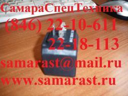 Электромагнит ОD.02.16.01.30-ОС