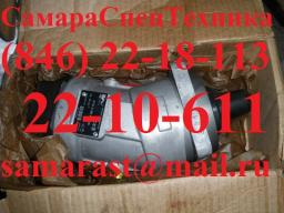Гидронасос 310.3.56.03.06 (310.4.56.03.06)