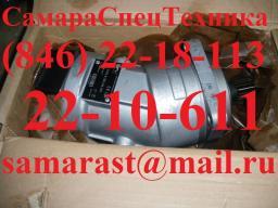 Гидронасос 310.3.56.04.06 (310.4.56.04.06)