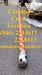 Шток БКМ-311.05.09.106-01