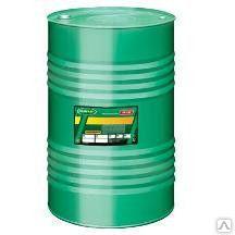 Моторное масло OIL RIGHT М10Дм /дизельное/ в новой бочке 200л.
