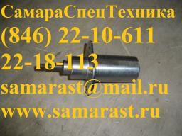 Пневмоцилиндр КО-829А 4109200
