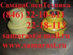 Полумуфта КС-4572А.26.003